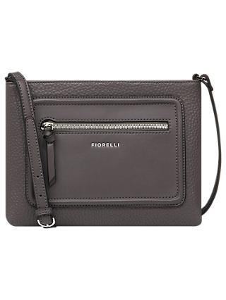 Fiorelli Bella Cross Body Bag