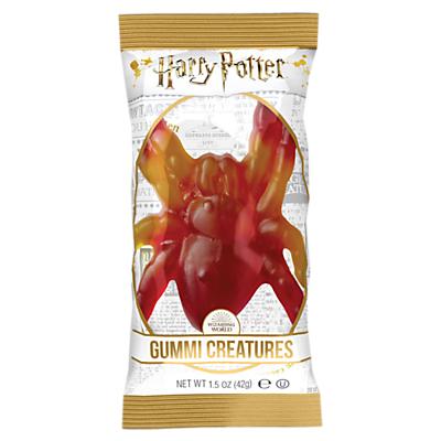 Image of Harry Potter Gummi Creatures, 42g