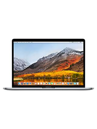 Apple | View All Laptops & MacBooks | John Lewis & Partners