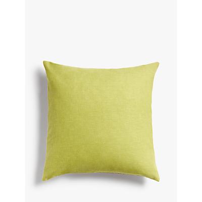 John Lewis & Partners New Burton Cushion