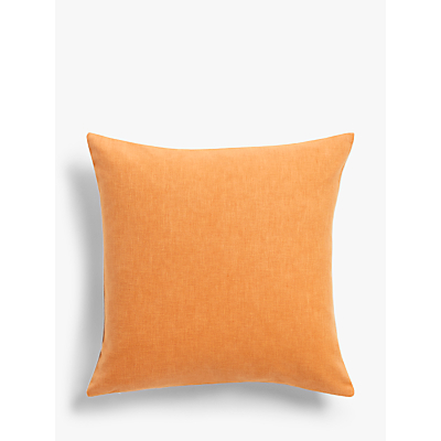 John Lewis & Partners New Burton Cushion
