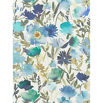 John Lewis & Partners Bloom Furnishing Fabric