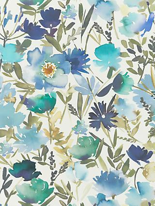 John Lewis & Partners Bloom Furnishing Fabric