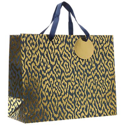 Image of John Lewis & Partners Faria Gift Bag