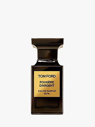 TOM FORD Private Blend Fougère D'Argent Eau de Parfum