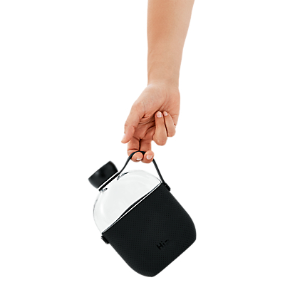 Hip Water Bottle, 650ml