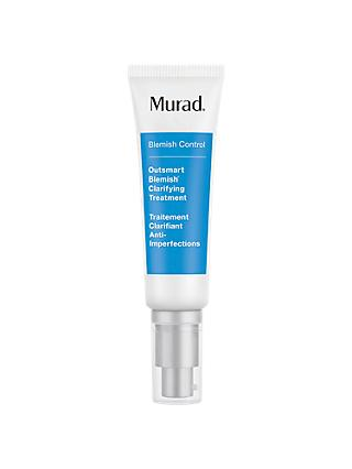 Murad Blemish Clarify Treatment, 50ml