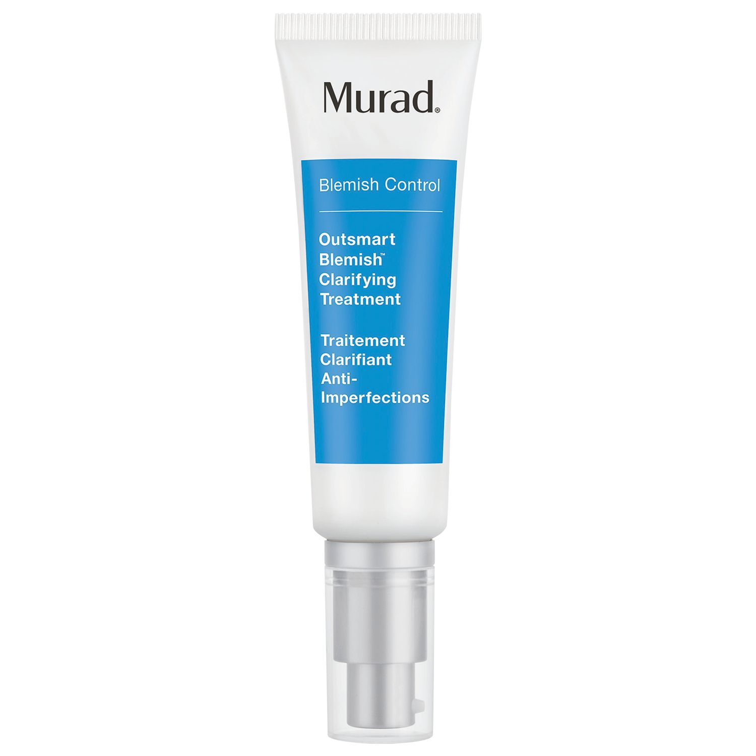 Murad Murad Blemish Clarify Treatment, 50ml