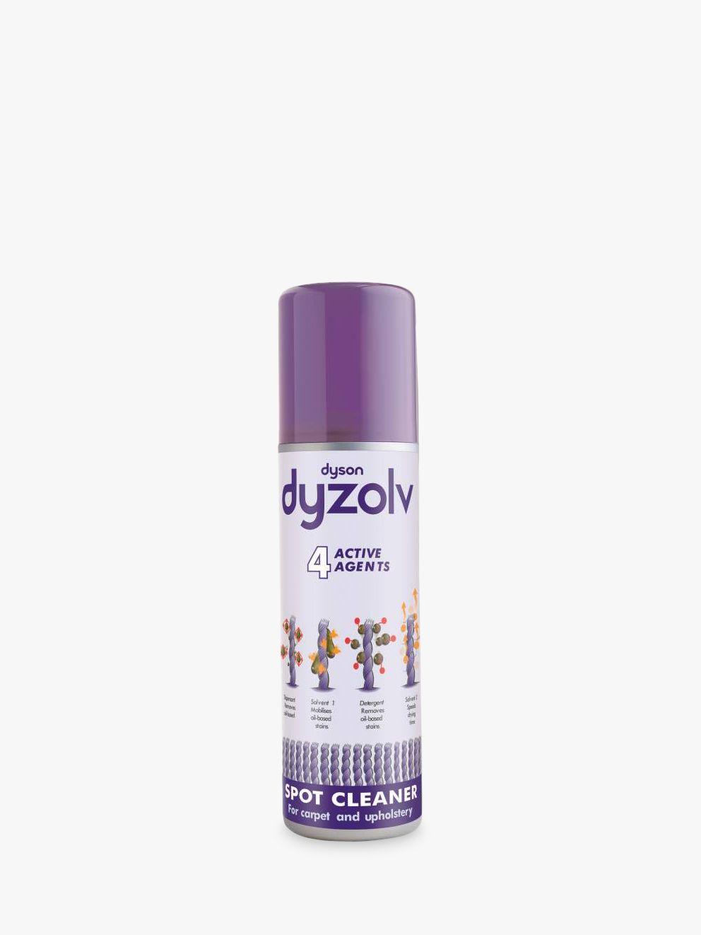 Dyson Dyson Dyzolv Spot Cleaner