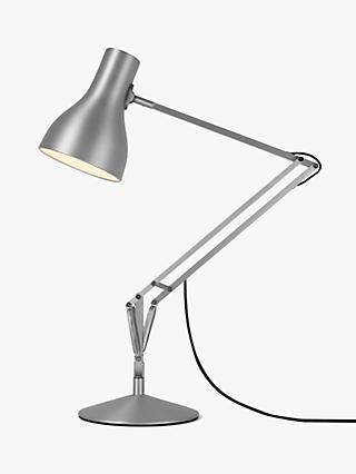 752cef8ca82 Anglepoise Type 75 Desk Lamp