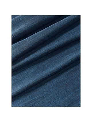 John Lewis & Partners Faux Silk Furnishing Fabric