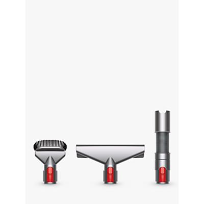 Dyson Cordfree V7/8/10 Home Kit
