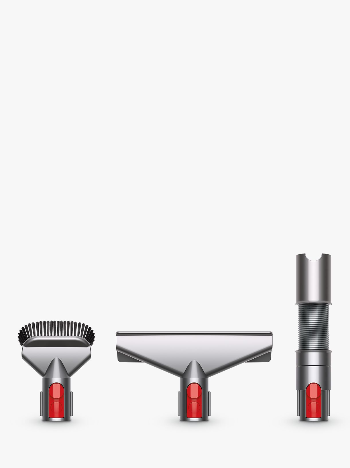 Dyson Dyson Cordfree V7/8/10 Home Kit