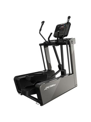 Life Fitness FS6 Elliptical Cross Trainer