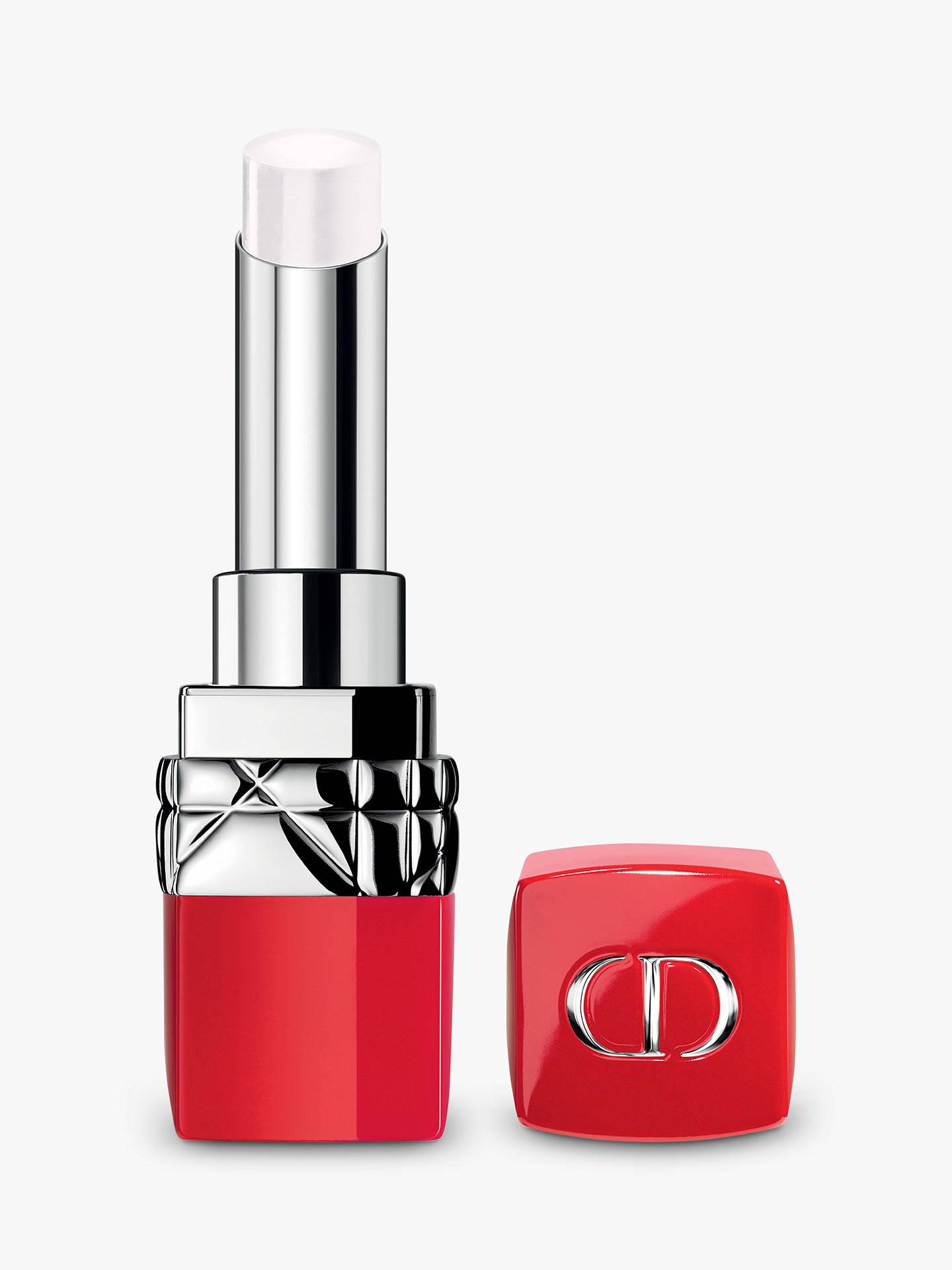 c1bb8f8f Dior Rouge Dior Ultra Rouge Lipstick, 001 Ultra Light