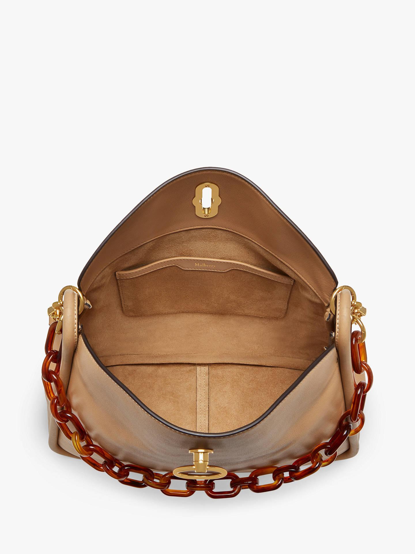 b10262e34a11 ... BuyMulberry Leighton Silk Calf Leather Grab Bag