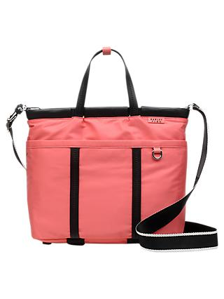 Radley Flex Medium Multiway Grab Bag
