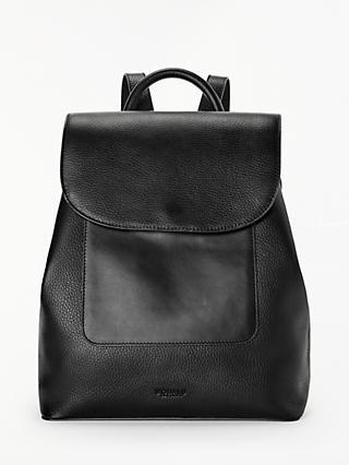 8008d42d659af Womens Backpacks | Ladies Rucksacks | John Lewis & Partners