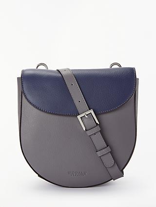 Women s Handbags Clearance   Offers  0a826891bff7d