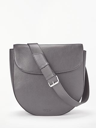 367ac947c2 Modalu Sofia Leather Shoulder Bag. Quick view