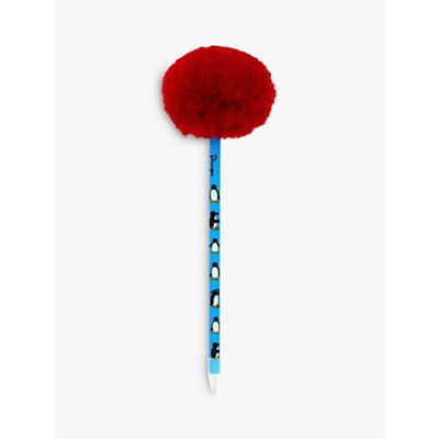 Image of Pingu Ballpoint Pen