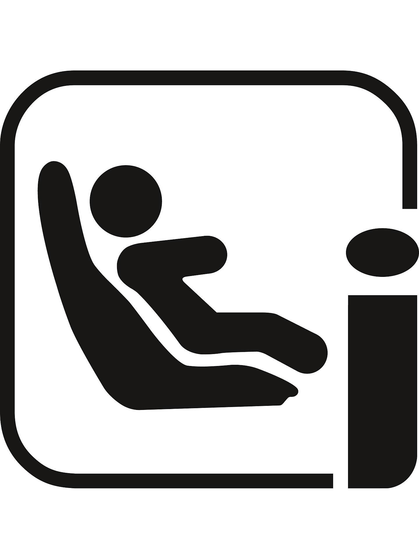 Cybex Sirona Z Group 0 1 I Size Car Seat Manhattan Grey