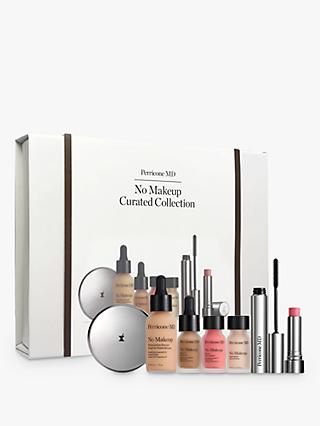 Perricone MD No Makeup Curated Collection Makeup Gift Set