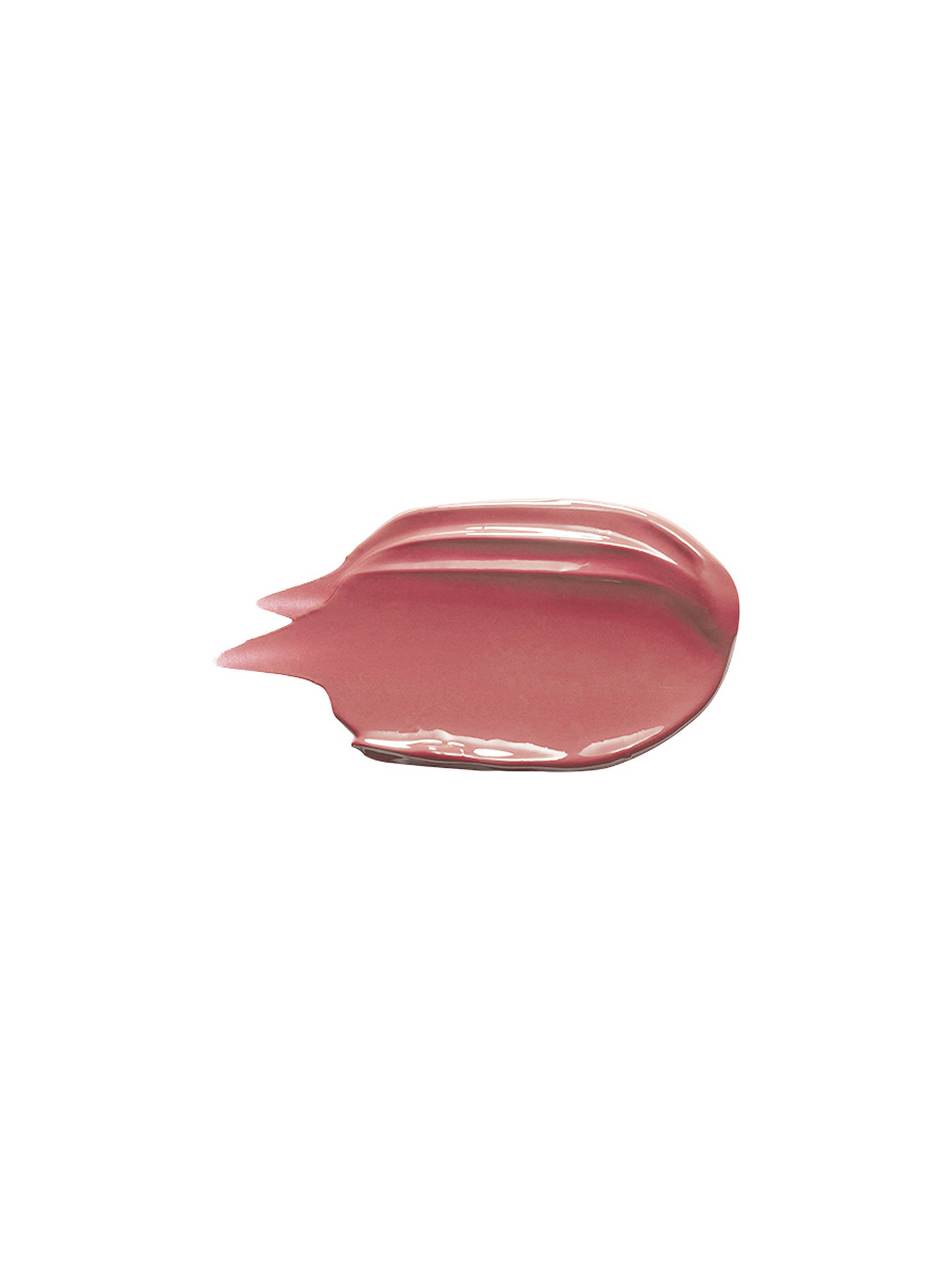 BuyShiseido VisionAiry Gel Lipstick, 202 Bullet Train Online at johnlewis.com