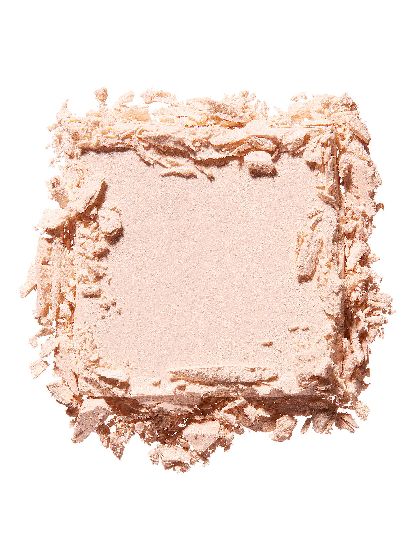 BuyShiseido Inner Glow Cheek Powder, Inner Light 01 Online at johnlewis.com