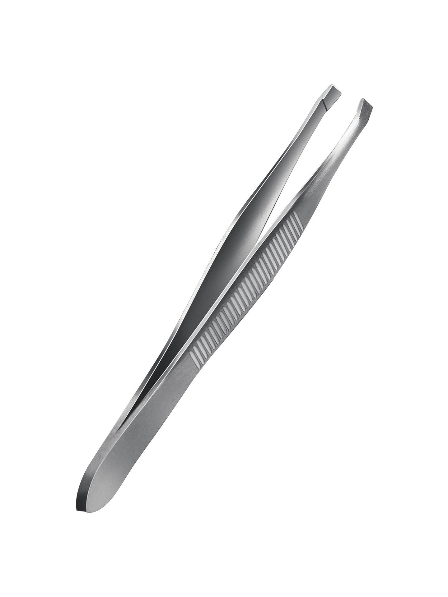 Buy Philips HP6390/20 Precision Trimmer Online at johnlewis.com