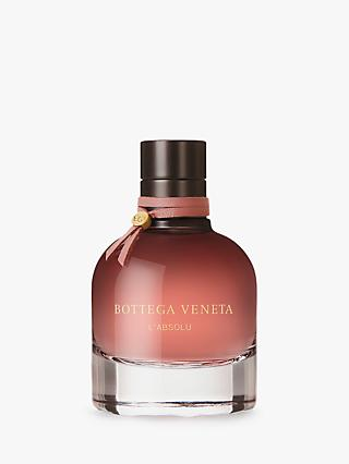 Womens Fragrance Perfume Fragrance Gift Sets John Lewis