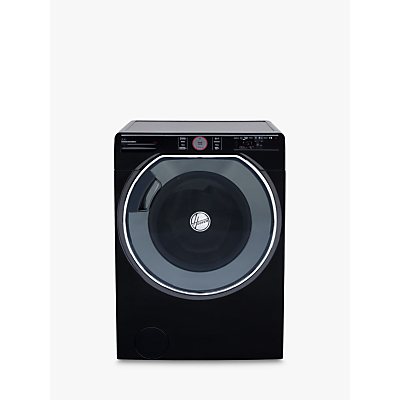 Hoover AWMPD69LHO7 Washing Machine, A+++ Energy Rating, 9kg, 1600rpm,
