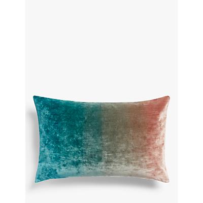 John Lewis & Partners Sissinghurst Cushion