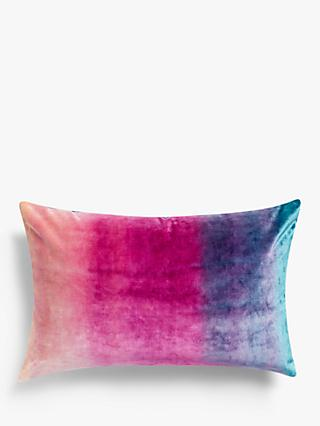 John Lewis & Partners Sissinghurst Cushion