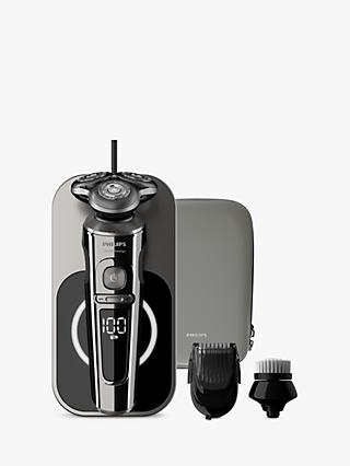 Philips S9000 Prestige Electric Shaver