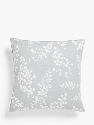 John Lewis Partners Everdene Cushion