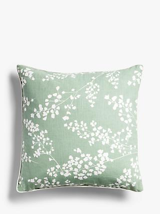 John Lewis & Partners Everdene Cushion