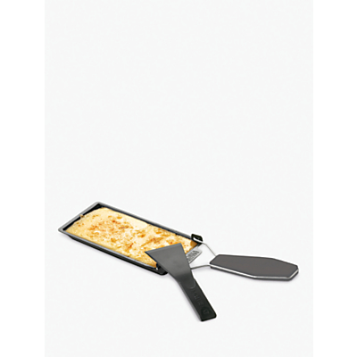 Boska Cheese Barbeclette