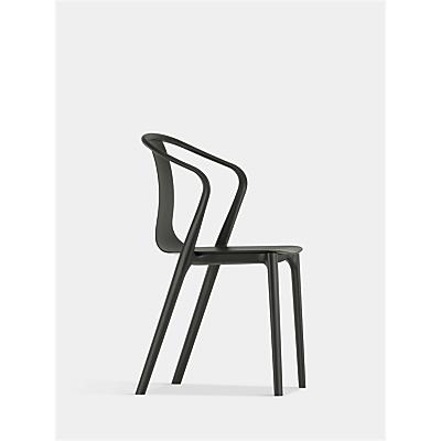 Vitra Belleville Dining Chair
