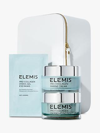 Elemis Pro-Collagen Perfection Skincare Gift Set
