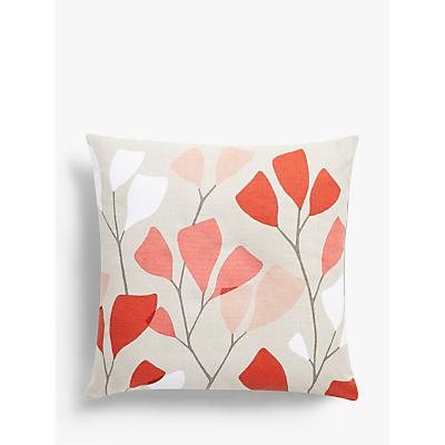 John Lewis & Partners Ines Cushion