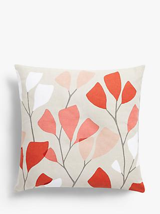John Lewis & Partners Ines Cushion