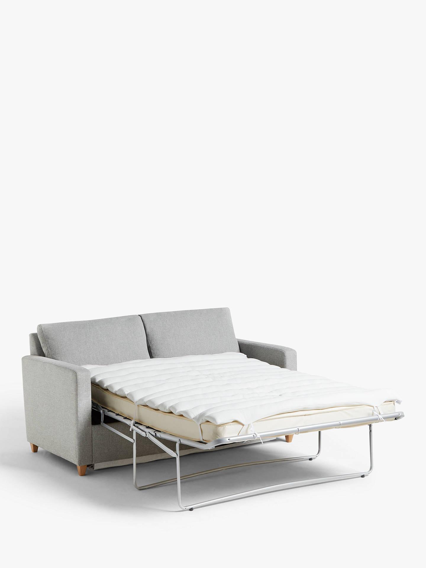 Sofa Bed Mattress Topper