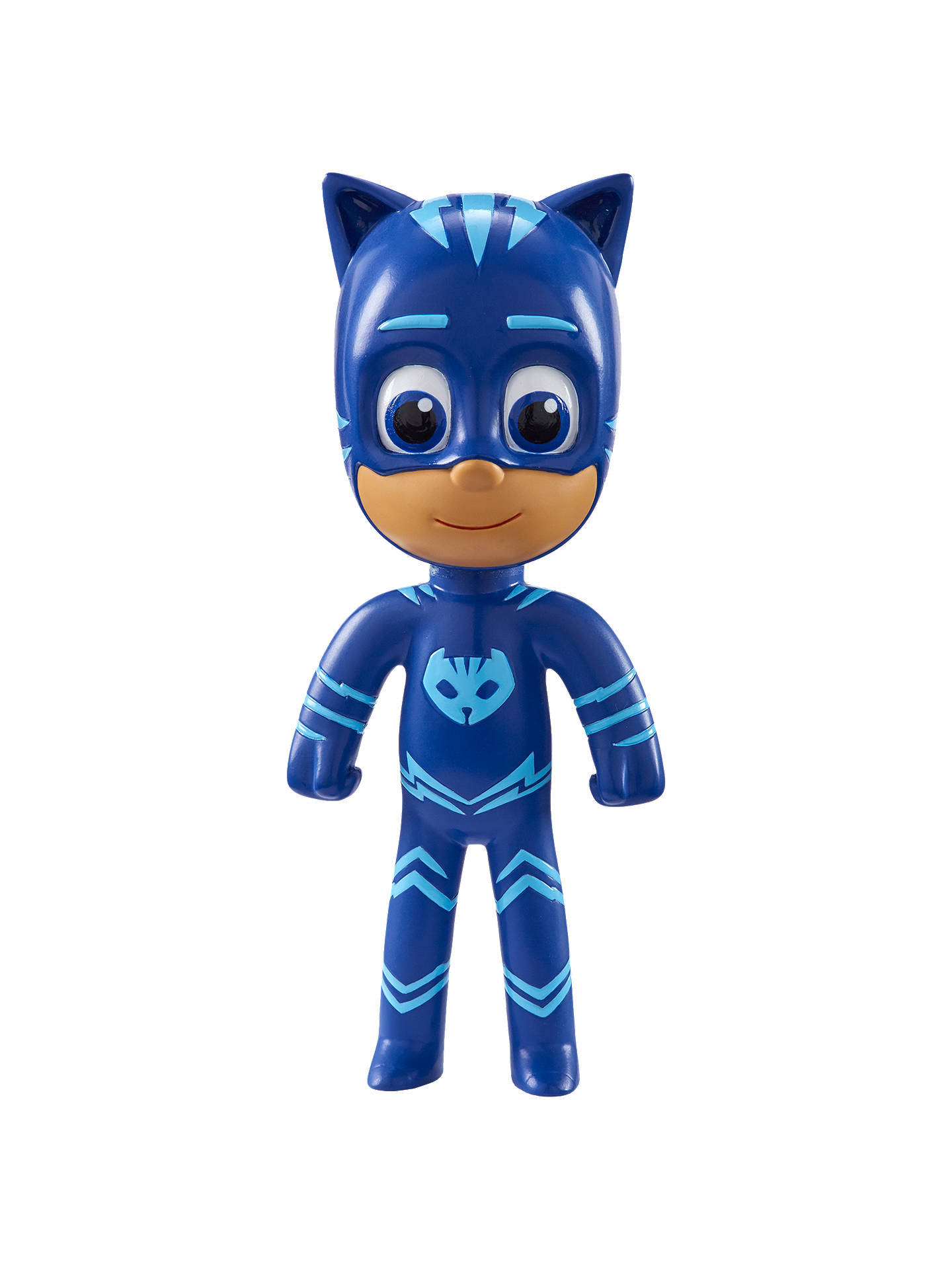 BuyPJ Masks Stretch Catboy Online at johnlewis.com
