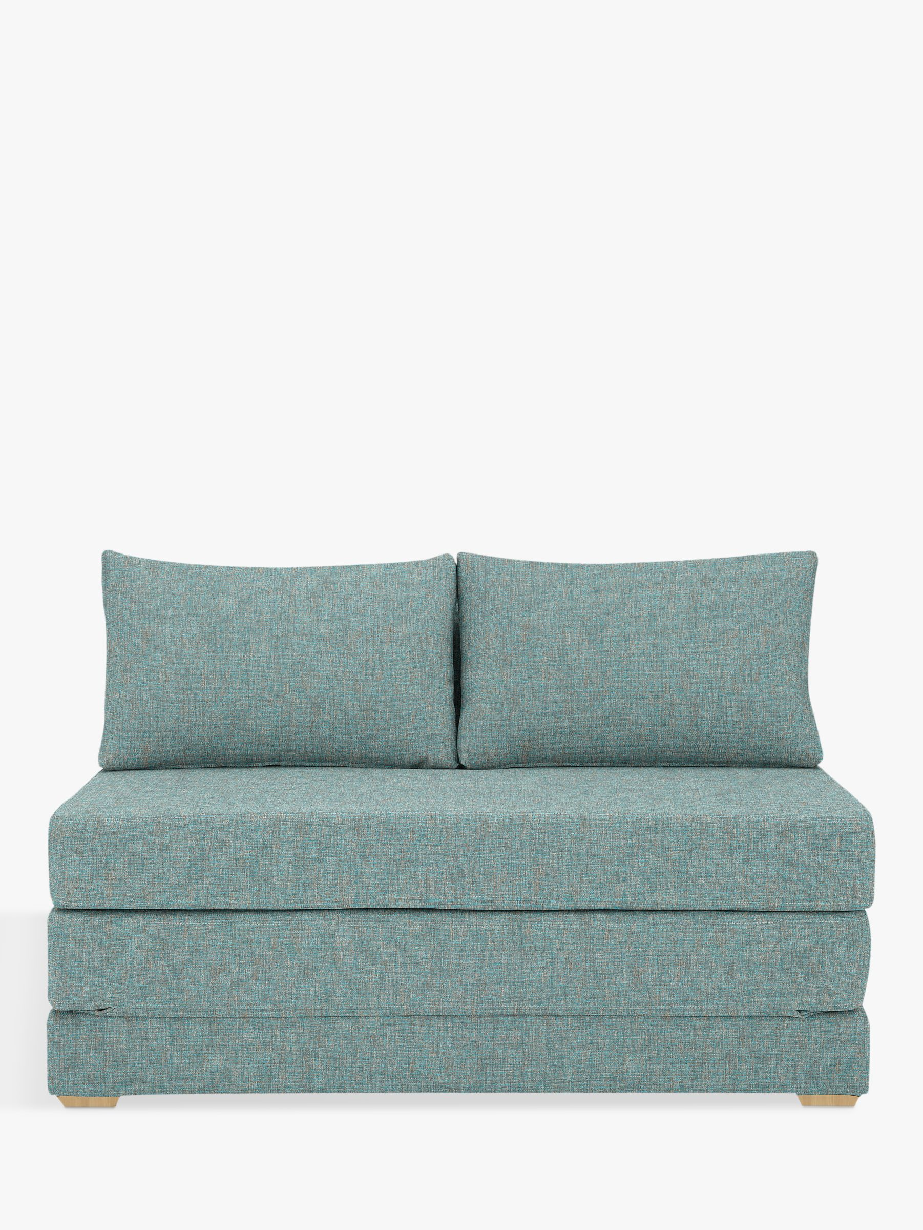 John Lewis Kip Small Double Sofa Bed
