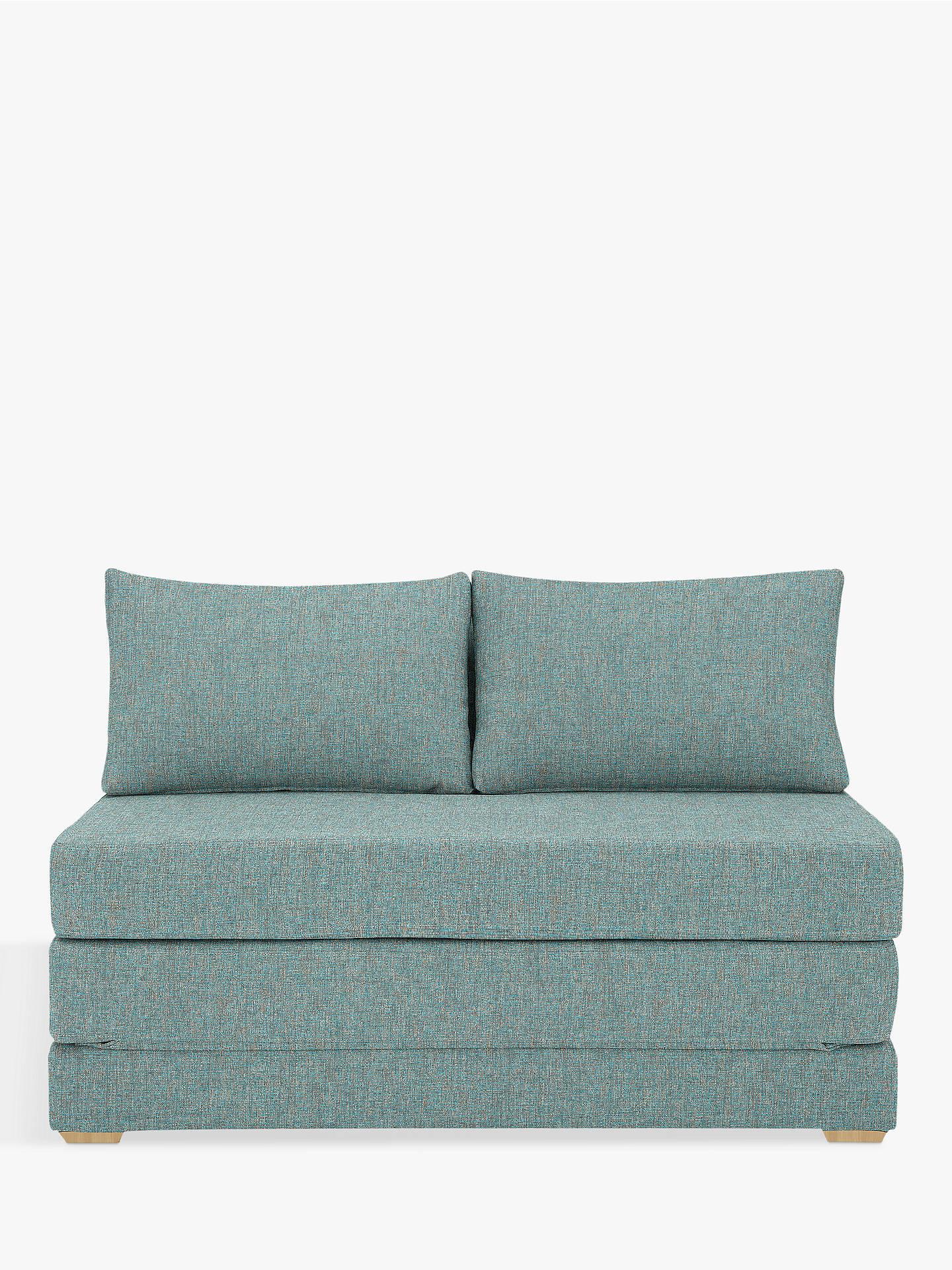 Sofa Bed Small Double Empirelimitedco