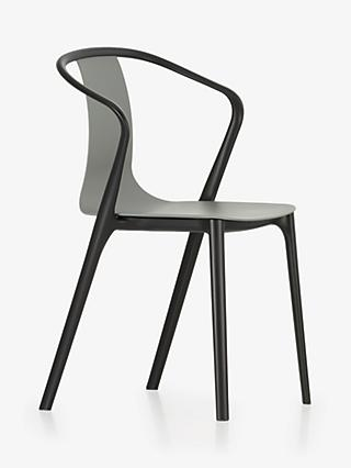 Vitra Belleville Dining Chair