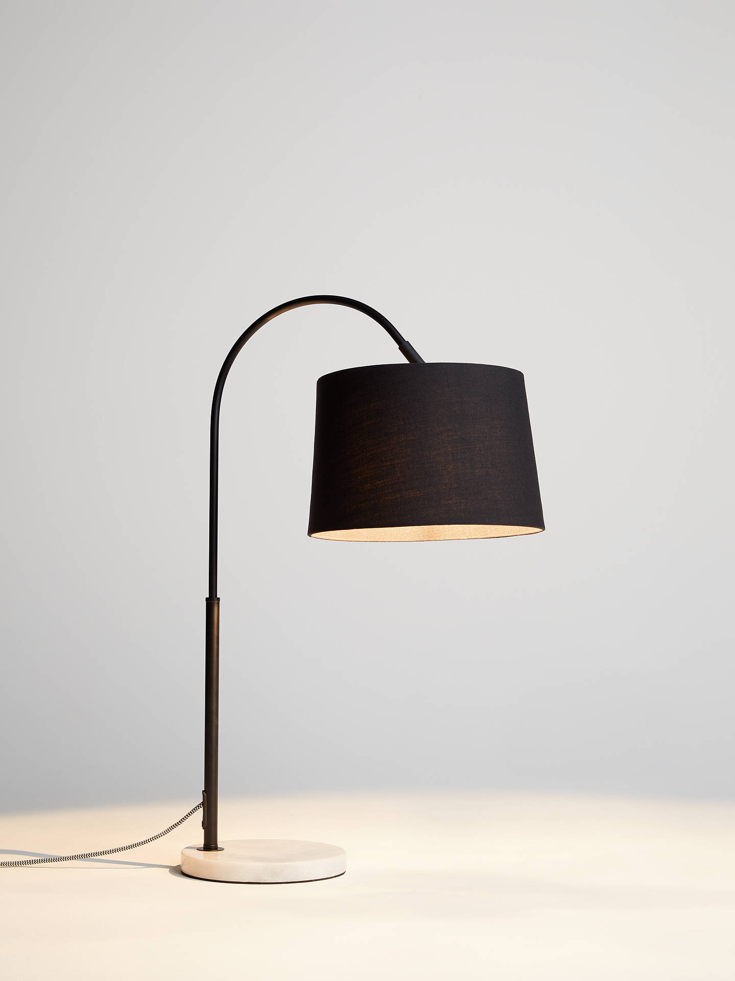 Arched Table Lamps Gnubies Org