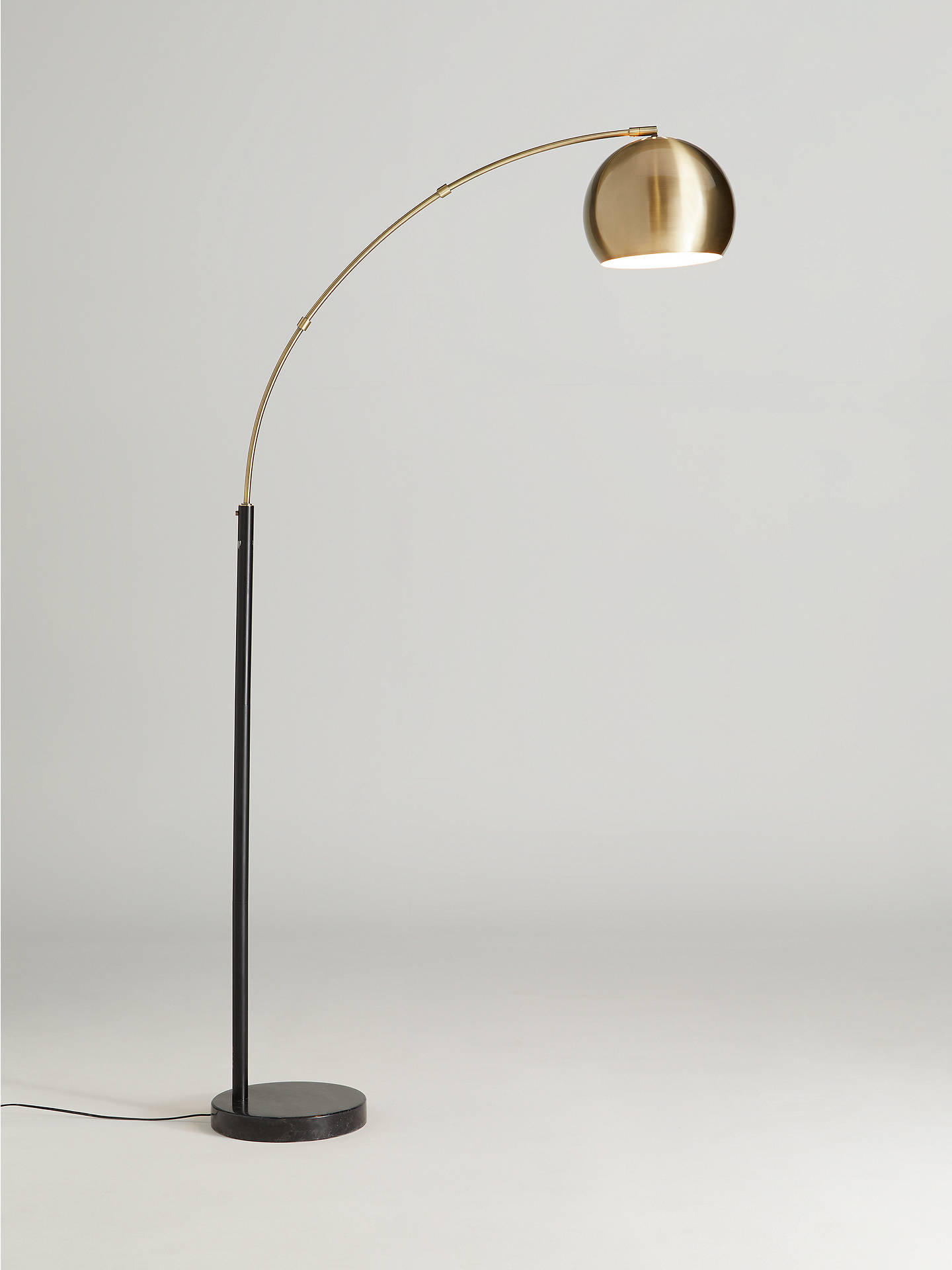 Floor Lamps Brass This Year @house2homegoods.net