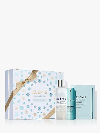 Elemis Sparkling Eye Trio Gift Set